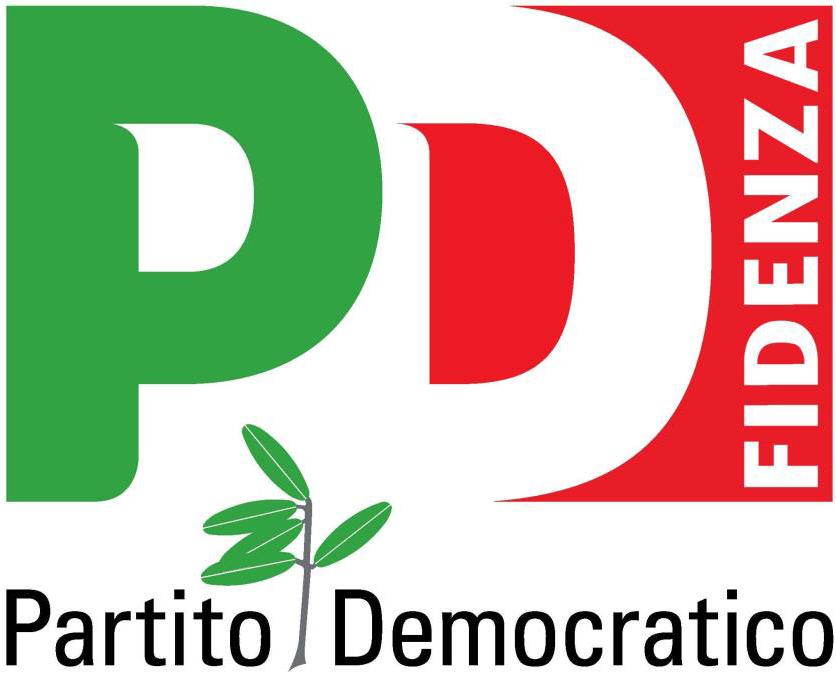 Logo PD Fidenza