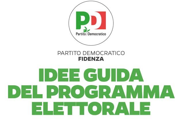 idee-guida-del-programma-elettorale-2014-partito-democratico-fidenza-1