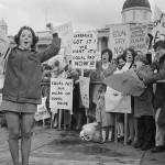 women rights - diritti per le donne
