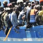 Lampedusa-migration-004