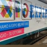 expo-express