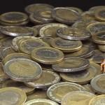 FRANCE-ECONOMY-FINANCE-CRISIS-EUROS-HOLYDAYS-FEATURE