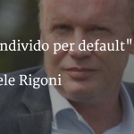 rigoni default facebook