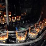 storia-e-futuro-processo-industriale-produzione-vetro