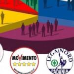 elezioni-politiche_evid-9-e1513942378555