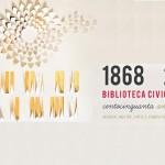 biblio-150