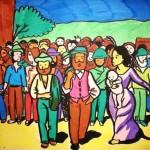 IL NUOVO REGOLAMENTO PER LA PARTECIPAZIONE POPOLARE